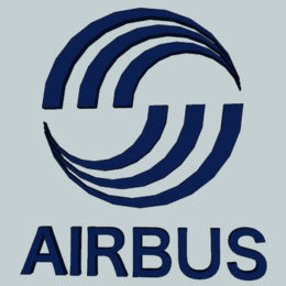 Airbus Applied For Patent For Hypersonic Jet (FRA:AIR)
