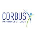 EPS for Corbus Pharmaceuticals Holdings, Inc. (CRBP) Expected At $-0.22