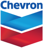 As Chevron Corp New (CVX) Share Value Rose, Shareholder Town & Country Bank & Trust Company Dba First Bankers Trust Company Has Cut by $5.93 Million Its Stake