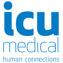 ICU Medical, Inc. (ICUI) Analysts See $1.86 EPS