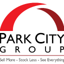 EPS for Park City Group, Inc. (PCYG) Expected At $0.04