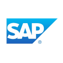 Is there a Bearish outlook for SAP SE (NYSE:SAP) this week?