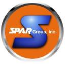 SPAR Group, Inc. (NASDAQ:SGRP) Logo