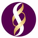 Sarepta Therapeutics Inc (NASDAQ:SRPT) Institutional Investor Positioning