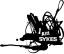 Analysts See $0.30 EPS for Sykes Enterprises, Incorporated (SYKE)