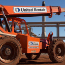 United Rentals INC (URI) Market Valuation Declined While Anchor Bolt Capital LP Has Decreased Stake by $21.94 Million